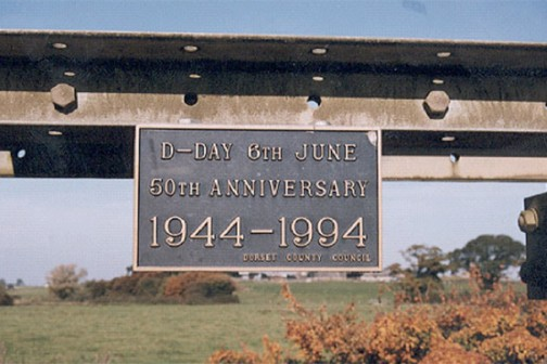 Lydlinch-bridge