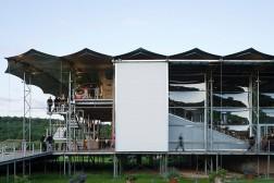 Garsington-Opera-Pavilion,-Wormsley_06-Dennis-Gilbert