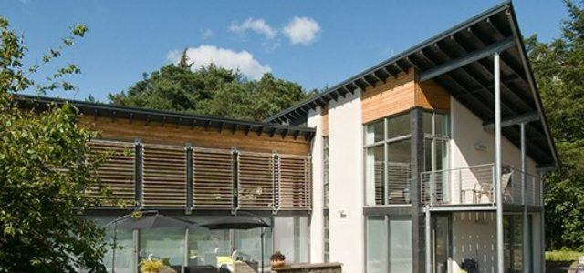 Galvanizing and Sustainable Construction CPD