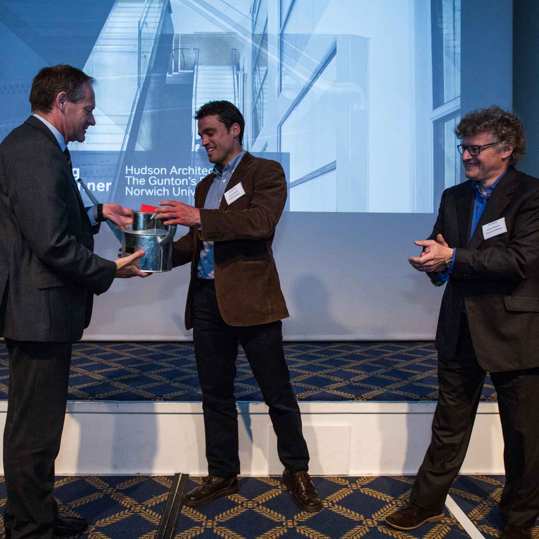 hudson-arch-awards