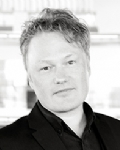 Rolf Nielsen C. F. Møller Architects