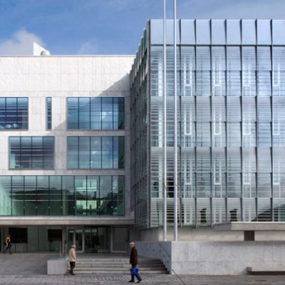 Cork Civic Offices