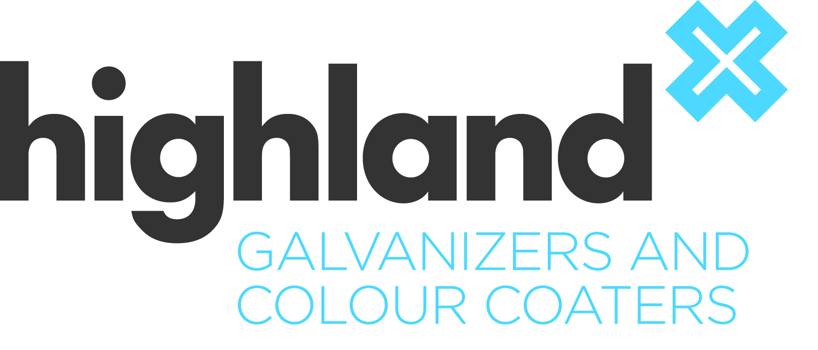 Highland Colour Coaters Ltd