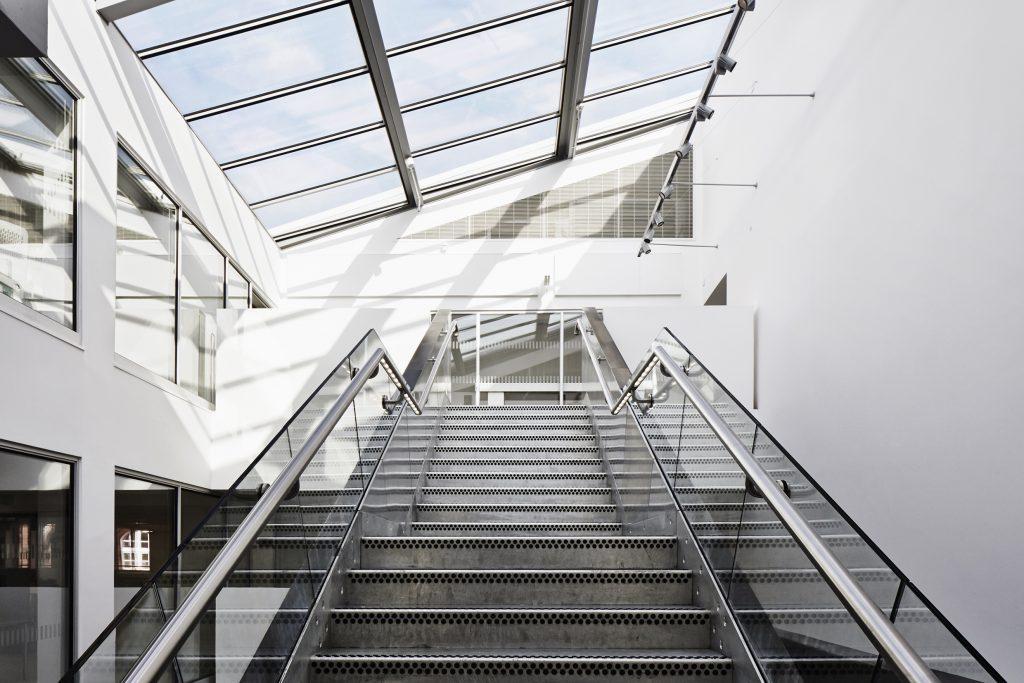 Hudson-Architects-Galvanizing-in-Detail-winner-1024x683