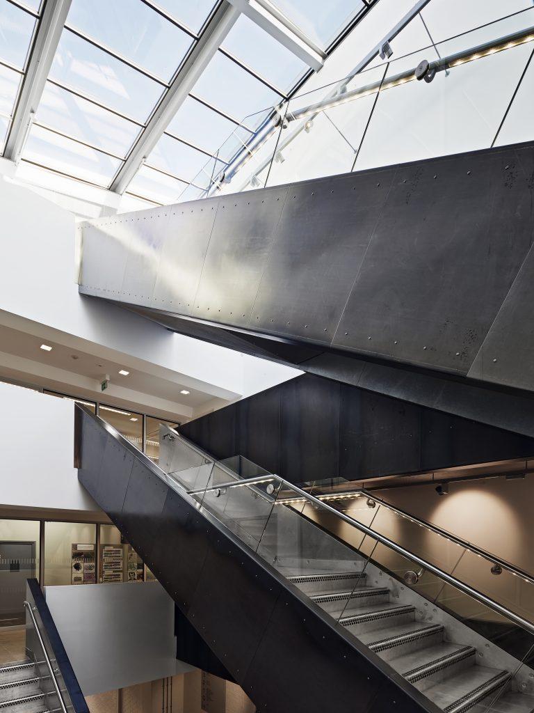 Hudson-Architects-Galvanizing-in-Detail-winner-pic-2-768x1024