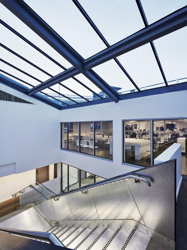 Hudson-Architects-Galvanizing-in-Detail-winner-pic-3-768x1024