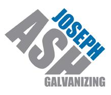 Joseph Ash Galvanizing - Bilston