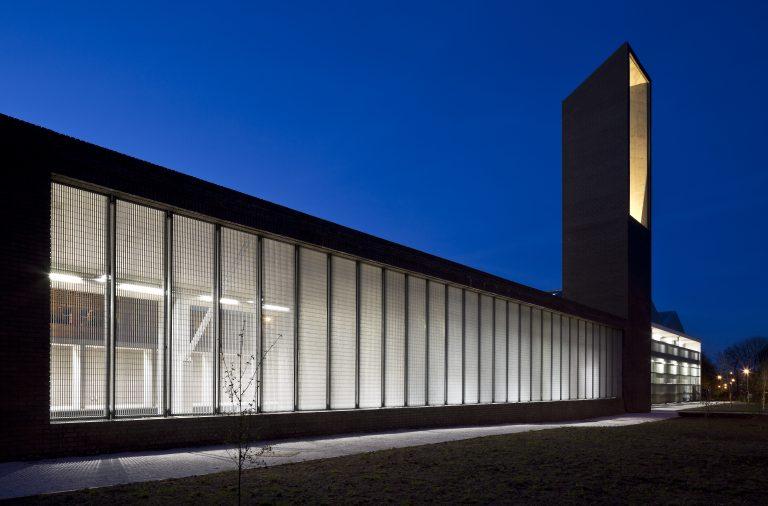 SHH-Galvanizing-in-Architecture-Winner-768x506