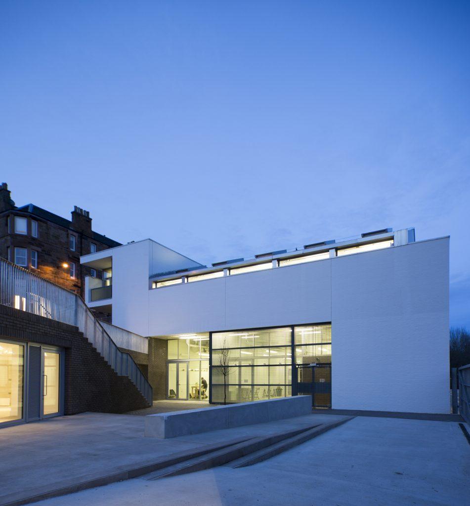 SHH-Galvanizing-in-Architecture-winner-pic-2-951x1024