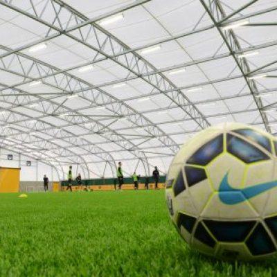 Football Training Academy