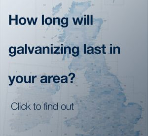 how-long-will-galvanizing-last-map