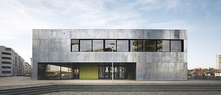 Architekten Karlsruhe karlsruhe galvanizers association