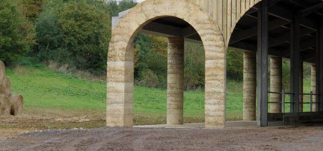 Shatwell Farm, Somerset - Stephen Taylor Architects