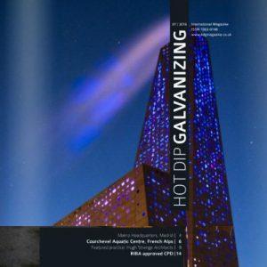 hdg-magazine