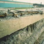 reinforced-concrete-failure