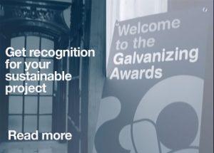 sustainability-award