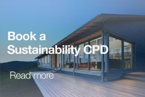 sustainability-cpd-2