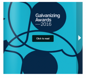 galvanizing-awards-brochure-2016