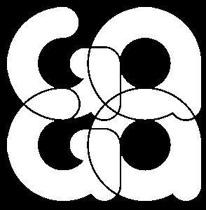 galvanizing-awards-logo