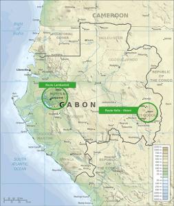 galvanized-bridge-map-gabon