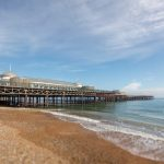 Hastings Pier - Hastings Pier Charity