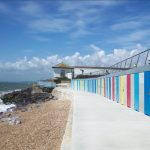 Milford-on-Sea Beach Huts - snugarchitects