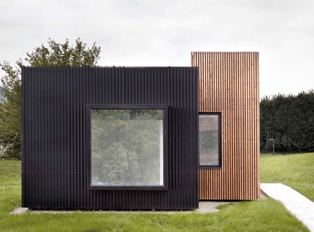 modular-housing-3