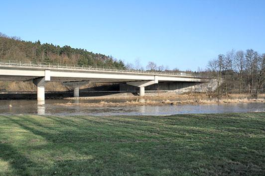 Bridge Expansion Joints