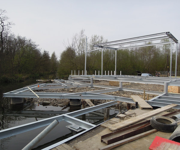 Backwter-in-construction-2-600x500