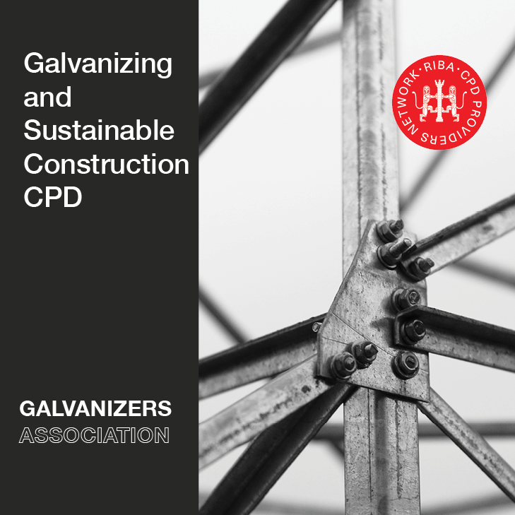 sustainable-construction-link