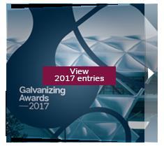Construction Awards GAGA 2017 Brochure