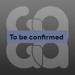 tobeconfirmed