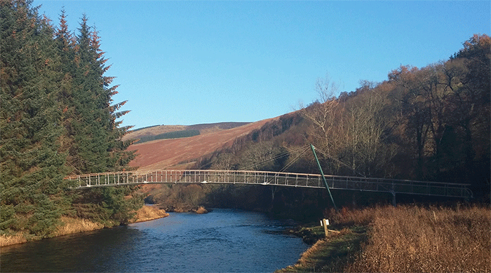footbridge-over-river-tweed-addison-conservation-and-design-1