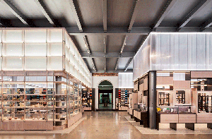 friend-and-company-galvanized-columns-victoria-and-albert-museum-shop