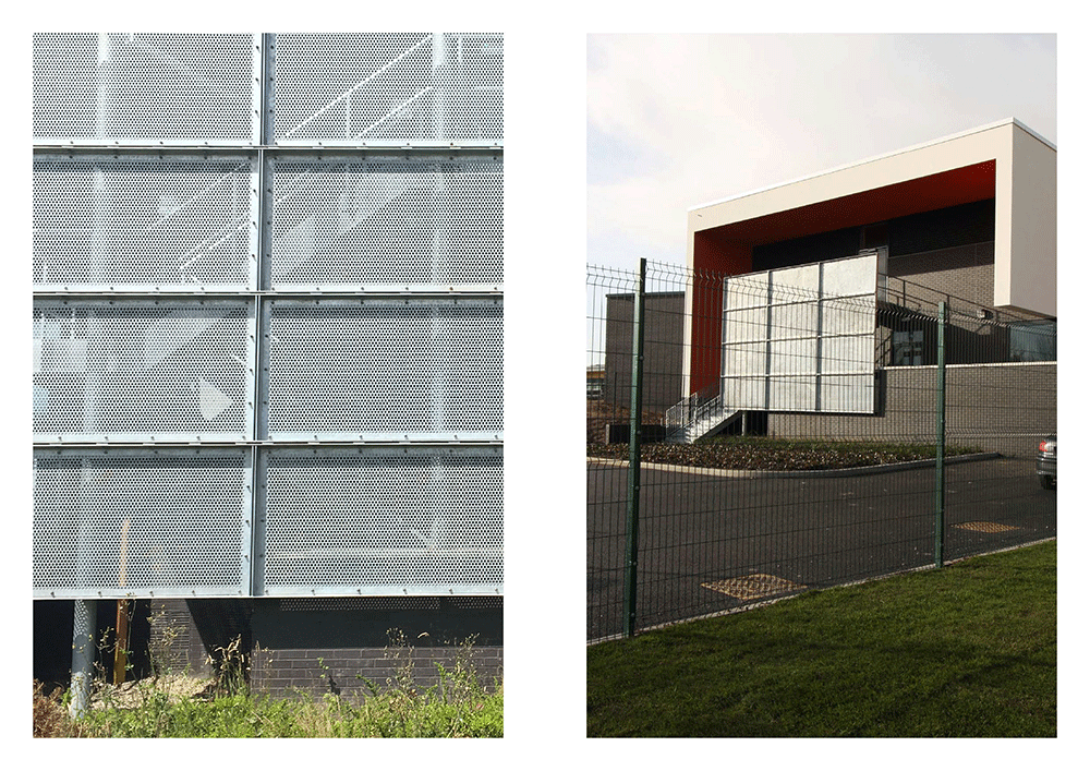 lawley-village-primary-academy-baart-harries-newall-architects-2