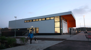 lawley-village-primary-academy-baart-harries-newall-architects-3