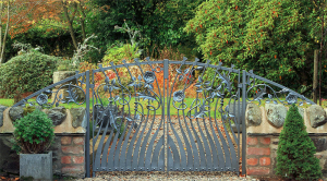 rose-and-thistle-gates-p-johnson-and-company-1