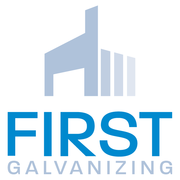 First Galvanizing Ltd