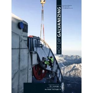 hdg-magazine-issue-1-2018