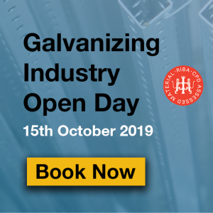 Industry Open Day 2019 Square Banner 1