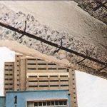 reinforced-concrete