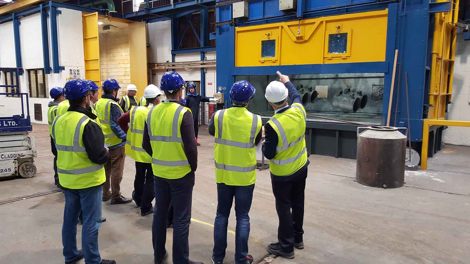 Galvanizing-Industry-Open-Day_