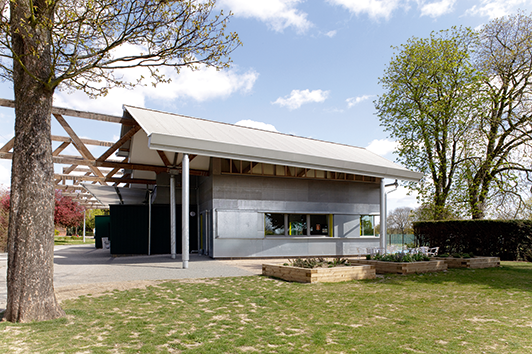 Ray-Park-Visitors-Centre-sarah-wigglesworth-architects
