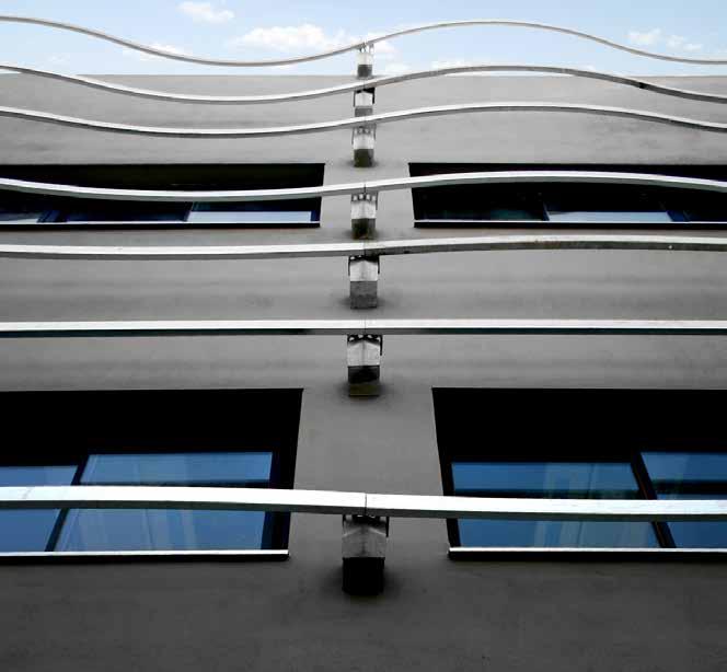 galvanised-steel-facade-valencia