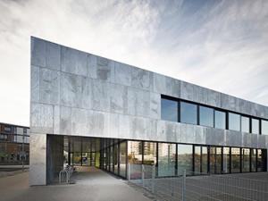 galvanized-facade-300x225