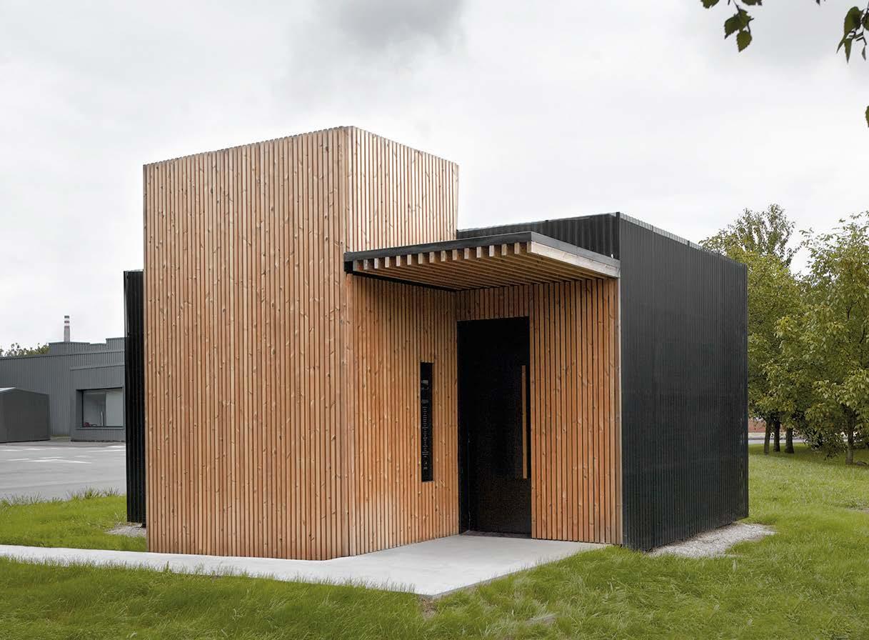modular-housing-2