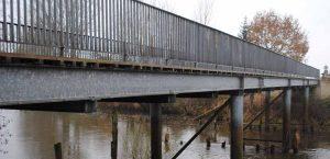 steel-bridge-300x145